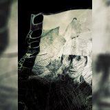 portrait-yann-philippe-photographe-retouche-26